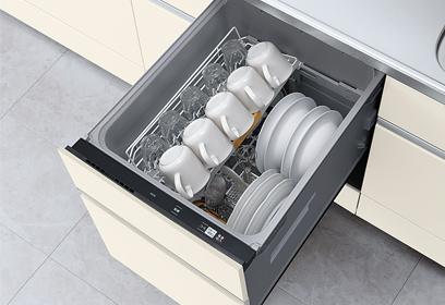 食器洗い機ってお得?