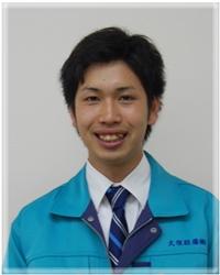 柴田HP用.JPG