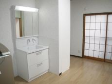 AkasakaSsamaAto5.jpg