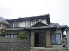 AkasakaSsamaAto9.jpg