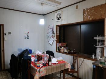 AonoYsamaMae2.jpg