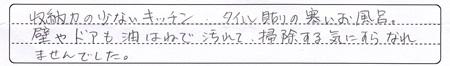 AonoYsamaMizumawariAns1.jpg