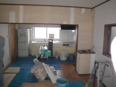 AraoKsamaConstruction11.JPG