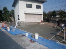 AraoTsamaGardenNaka12.jpg