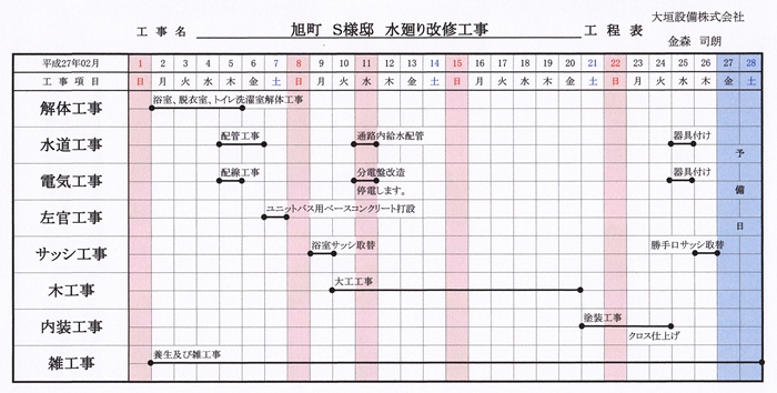 AsahimachiSsamaPlan_0001.jpg