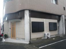 GifuSsamaAto4.jpg