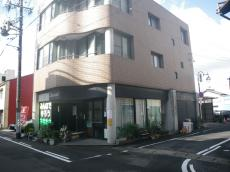 GifuSsamaMae2.jpg