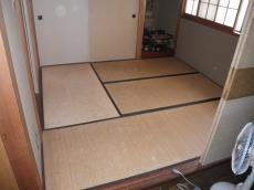 GifuSsamaMae4.jpg