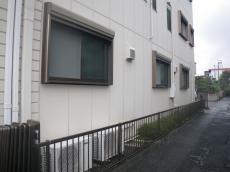 HayashiTsamaMae6.jpg