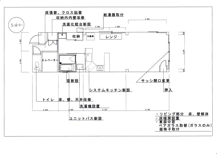 HayashiTsamaPlan1F.jpg