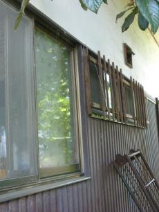 HayashimachiGsamaBathMae06.jpg