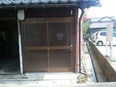 HayashimachiMsamaAfter01.jpg