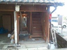 HayashimachiMsamaConstruct03.jpg