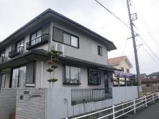HayashimachiYsama2setaiAto11.jpg