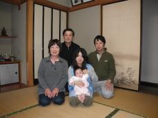 HayashimachiYsama2setaiAto15.jpg