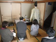 HayashimachiYsama2setaiMae5.jpg