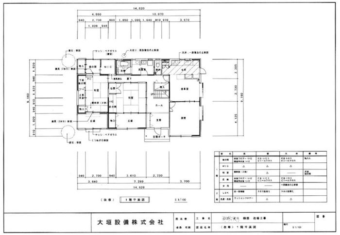 HayashimachiYsama2setaiMae7.jpg