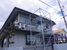 HayashimachiYsama2setaiNaka15.jpg