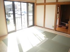 HayashimachiYsamaLscaleAto11.jpg