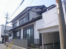 HayashimachiYsamaLscaleAto12.jpg