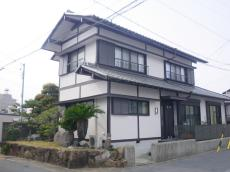HayashimachiYsamaLscaleAto13.jpg
