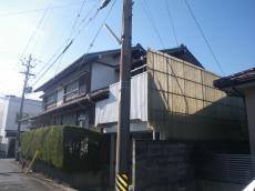 HayashimachiYsamaLscaleMae4.jpg