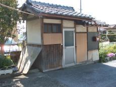 HinokiYsamaMae1.jpg