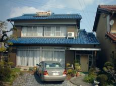 HiramachiKsamaAdd13.JPG