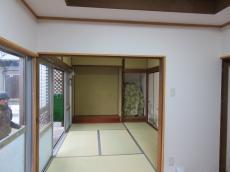 HiruiYsamaRoofAto03.jpg
