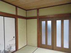 HiruiYsamaRoofAto04.jpg
