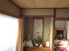 HiruiYsamaRoofMae04.jpg