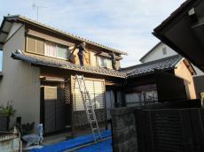 HiruiYsamaRoofNaka01.jpg