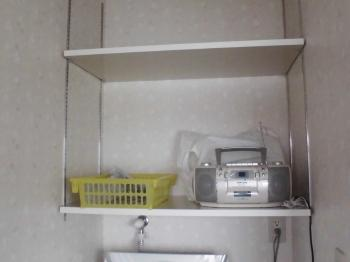 IkedaNomurasamaAto04.jpg