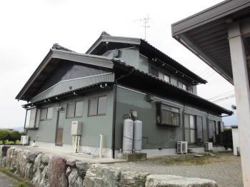IkedaNomurasamaAto06.jpg