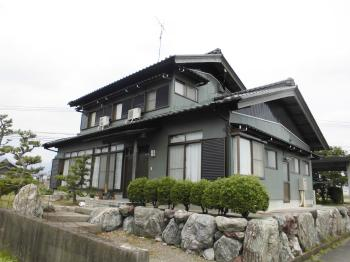 IkedaNomurasamaAto08.jpg