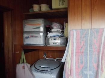 IkedaNomurasamaMae03.jpg