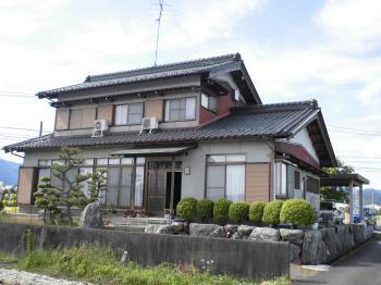 IkedaNomurasamaMae06.jpg
