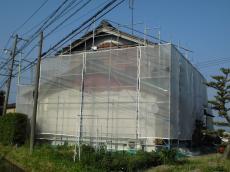 IkedaNomurasamaNaka07.jpg