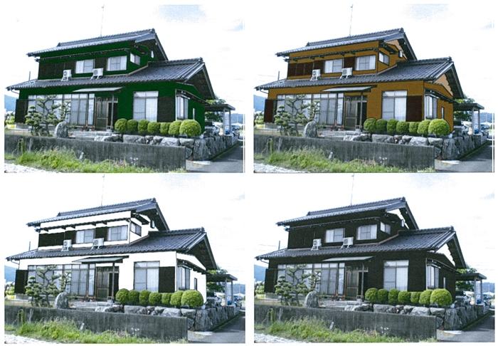 IkedaNomurasamaWallColors.jpg