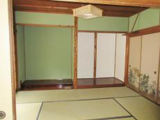 IkedachoKsamaLscaleAto01.jpg