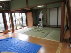 IkedachoKsamaLscaleNaka01.jpg
