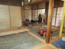 IkedachoKsamaLscaleNaka08.jpg