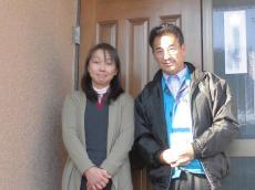 JinaichoKsama&K.jpg