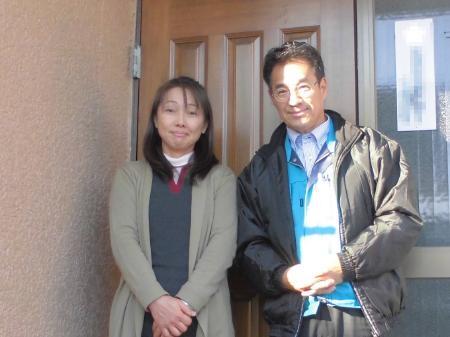 JinaichoKsama&KL.jpg