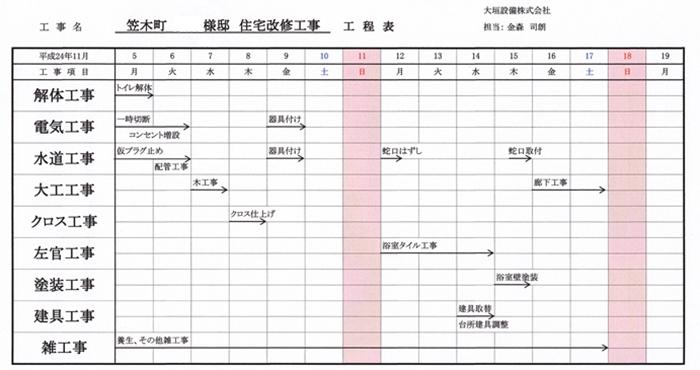 KasagiAsamaToiletSchedule.jpg