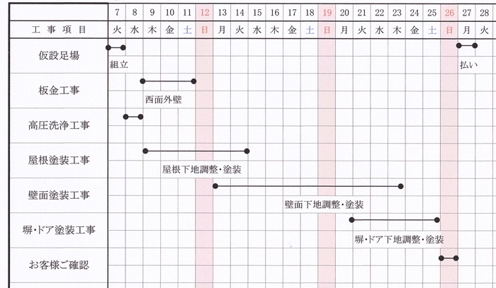KasagiKsamaPaintSchedule.jpg