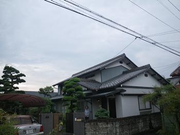 KasanuiNsamaTempiM1.jpg