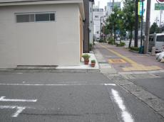 KuruwamachiYsamaEntranceAto7.jpg