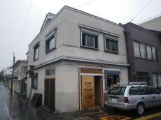KuruwamachiYsamaEntranceNaka10.jpg