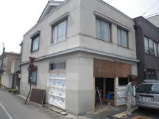 KuruwamachiYsamaEntranceNaka6.jpg